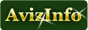 Узбекистанская Доска БЕСПЛАТНЫХ Объявлений AvizInfo.uz, Навои