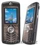 Продам Motorola L7
