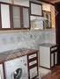 Изготовление мебели на заказ в городе Навои ЧП