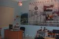 Продается действующий мебельный бизнес в г. Навои
