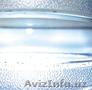 Кальций хлористый технический ГОСТ  450 – 77 с изм. № 3
