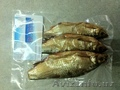 Рыба и рыбная продукция оптом