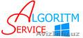 Algoritm Service