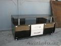 Корпусная мебель на ваш вкус ивыбор под заказ заказ