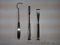 Медицинские инструменты от производителыя - Изображение #5, Объявление #1548787