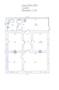 Продается участок 16 соток с домом , Таваксай , Ориентир : санаторий  - Изображение #2, Объявление #1675029